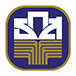 ธนาคารเพื่อการเกษตรและสหกรณ์การเกษตร (ธ.ก.ส)